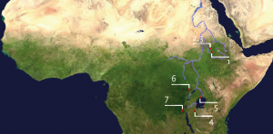 13c_screenshot_Afrikakarte5_IV